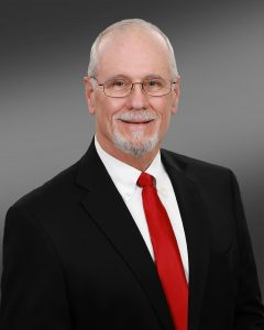 Glen W. Wood, Texas Family Lawyer & Divorce Attorney